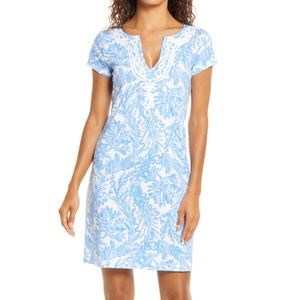 Lilly Pulitzer Brewster Dress - NWT